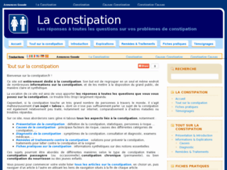 http://la-constipation.fr/