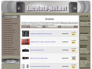 http://www.enceinte-hifi.net/