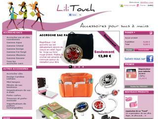 https://www.lili-touch.com/