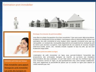 http://www.estimation-pret-immobilier.fr/