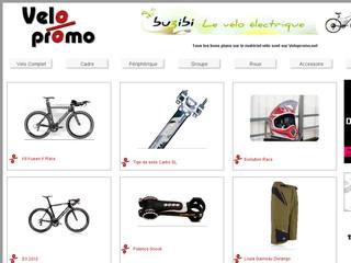 http://www.velopromo.net/rubrique.php