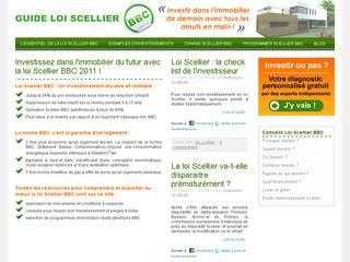 http://www.guide-loi-scellier-bbc.com/