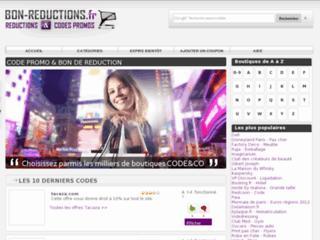 http://www.bon-reductions.fr/