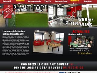 http://www.planet-foot.fr/