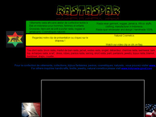http://www.rasta-spar.com/