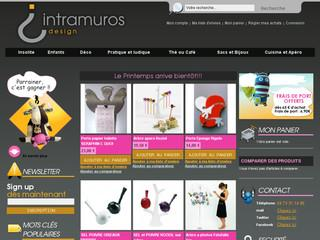 http://intramurosdesign.fr/