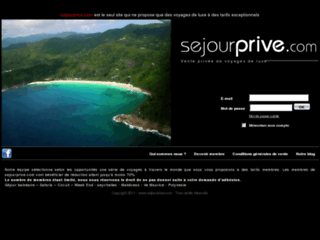 http://www.sejourprive.com/