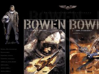 http://bowen.bd.free.fr/