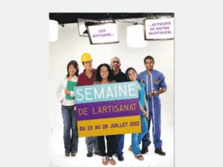 http://www.semaine-artisanat.nc/