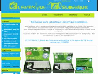 http://www.economique-ecologique.fr/