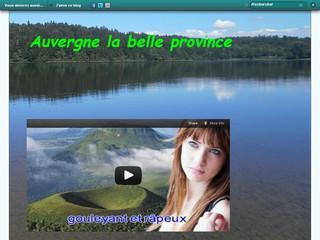 http://www.auvergne-la-belle-province.fr/