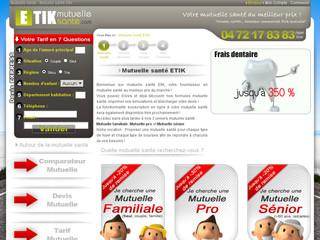 http://www.mutuelle-sante-etik.com/