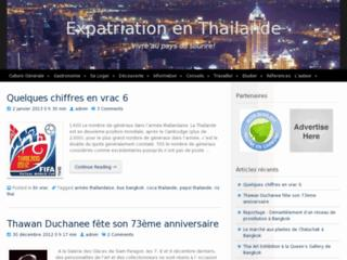 http://www.expatriation-en-thailande.com/
