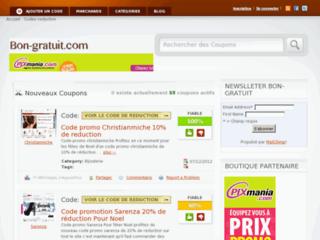 http://bon-gratuit.com/code-promotion-pixmania/
