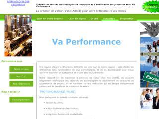 http://www.va-performance.com/