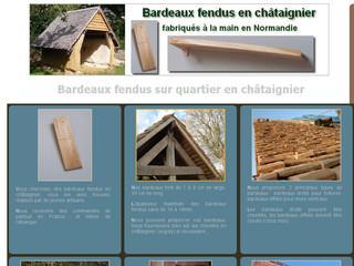 http://www.bardeaux-fendus.fr/