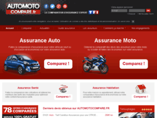 http://www.automotocompare.fr/
