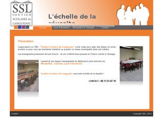 http://www.soutien-scolaire-languedoc.fr/