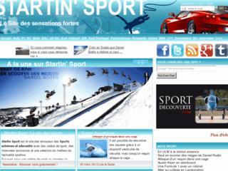 http://www.startin-sport.com/