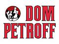 http://www.dompetroff.fr/