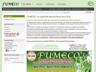 http://www.fumeco.com/