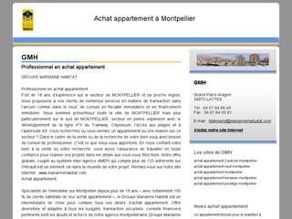 http://www.achat-appartement-montpellier.fr/