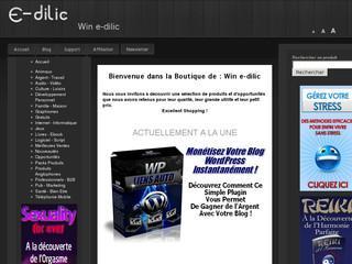 http://win.e-dilic.com/