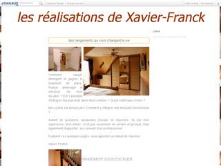 http://avimenuiserie.canalblog.com/