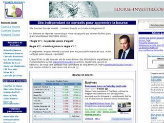 http://www.bourse-investir.com/