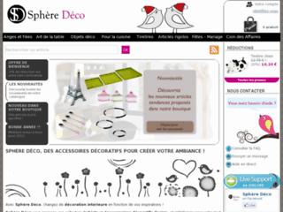 http://www.spheredeco.fr/