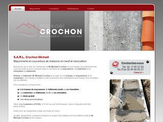 http://www.mickael-crochon-macon-couvreur-79.fr/