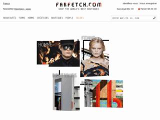http://www.farfetch.fr/