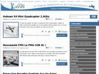 http://blog.miniplanes.fr/
