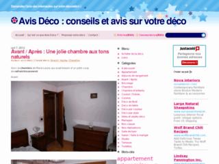 http://www.avis-deco.fr/