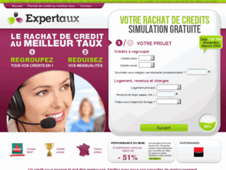 http://www.expertaux.fr/