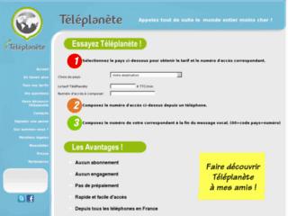 http://www.teleplanete.com/