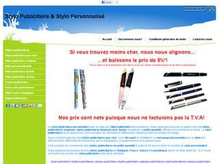 http://www.stylo-publicitaire-personnalise.com/