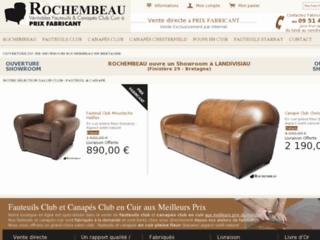 https://www.rochembeau.fr/