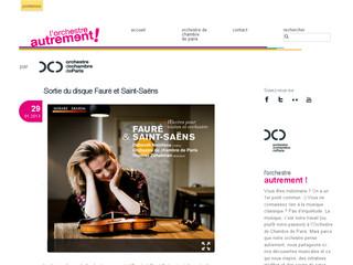 http://www.orchestre-autrement.com/