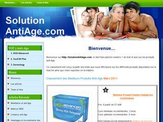 http://solutionantiage.com/