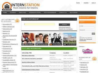 http://www.internstation.com/