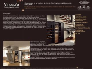 http://www.vinosafe.com/