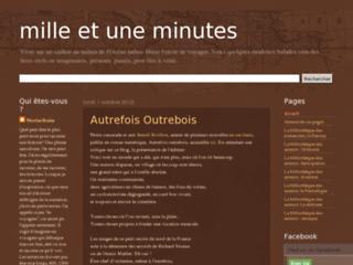 http://milleetuneminutes.blogspot.fr/