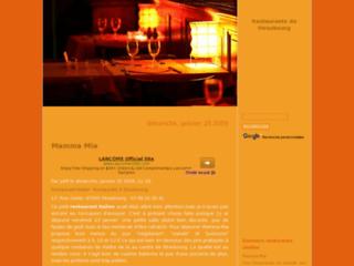 http://www.restaurant-strasbourg.net/