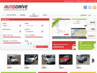 http://autodrive.be/