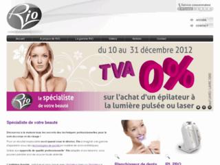 http://www.rio-beaute.fr/