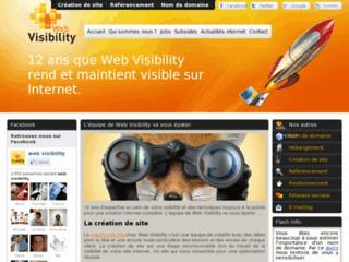 https://www.web-visibility.be/