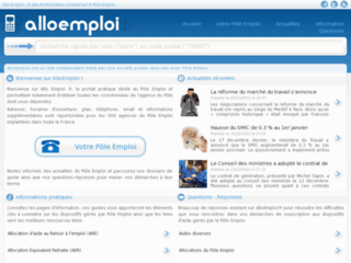https://alloemploi.fr/actualite/le-pole-emploi-epingle-par-un-rapport-parlementaire-269.html