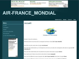 http://air-france-mondial.e-monsite.com/
