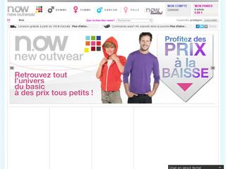 http://www.newoutwear.com/